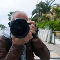 Claudio Zecchin