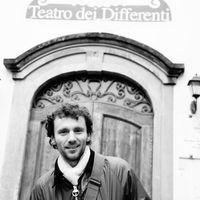 Claudio.Santodirocco