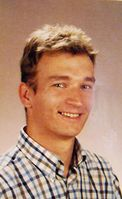 Claus Grundmann