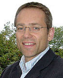 Claus-Jürgen Junglas