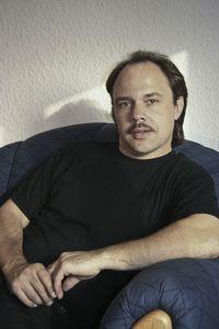 Claus K.