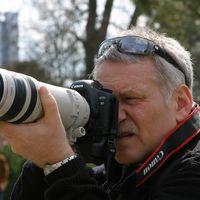 Claus-Metzger