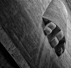 claws.detail