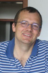 Clemens aus Berlin