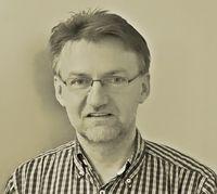 Clemens Greiner