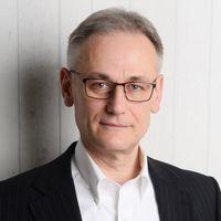 Clemens Walkowiak