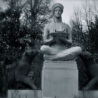 Cleopatra H.