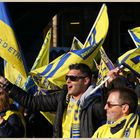 Clermont rugby fans 24 in newcastle