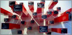 Click@ART | Biennale Sao Paulo | Ibirapuera