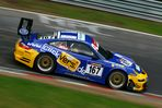 ClickVers-Porsche,4. Lauf´10