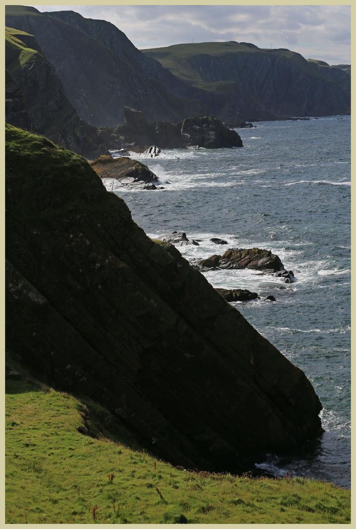 cliffs at petticoat wick 6