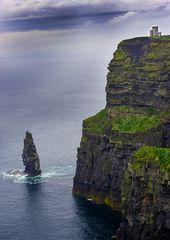 Cliffs of Moher-2