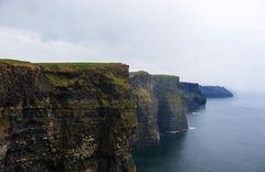 Cliffs of Moher-3
