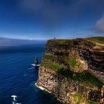 Cliffs of Moher_2
