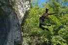 climbing09