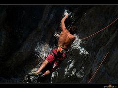 climbing#1