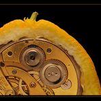Clockwork Orange
