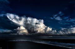 cloud-alar