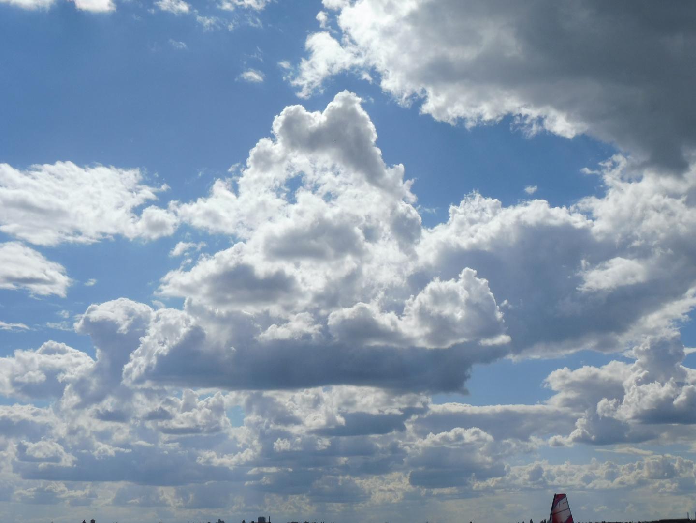 Cloud looks like Mario