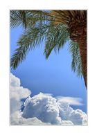 Cloud-man...