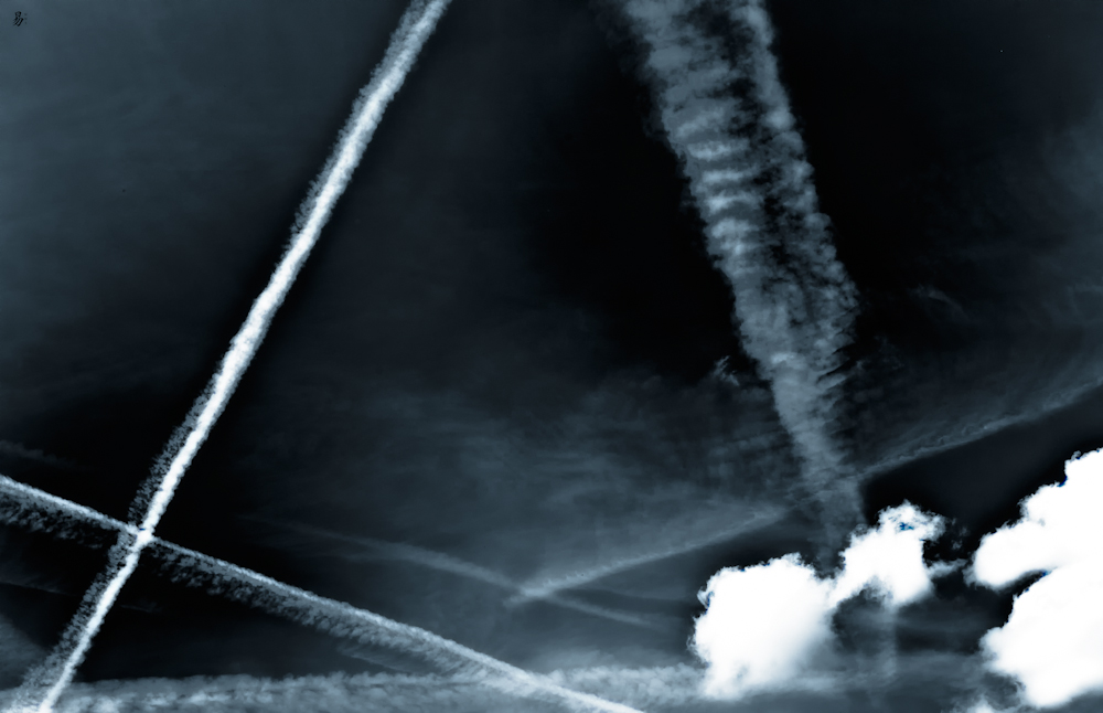 cloud-wars