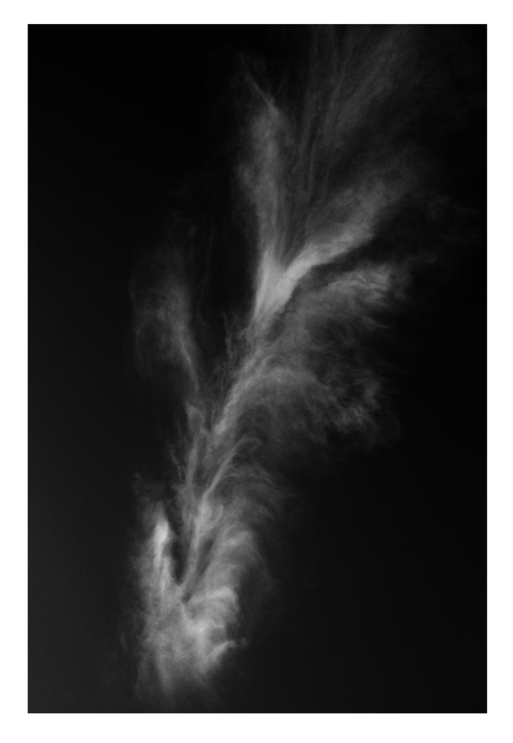 "cloud""Art"""