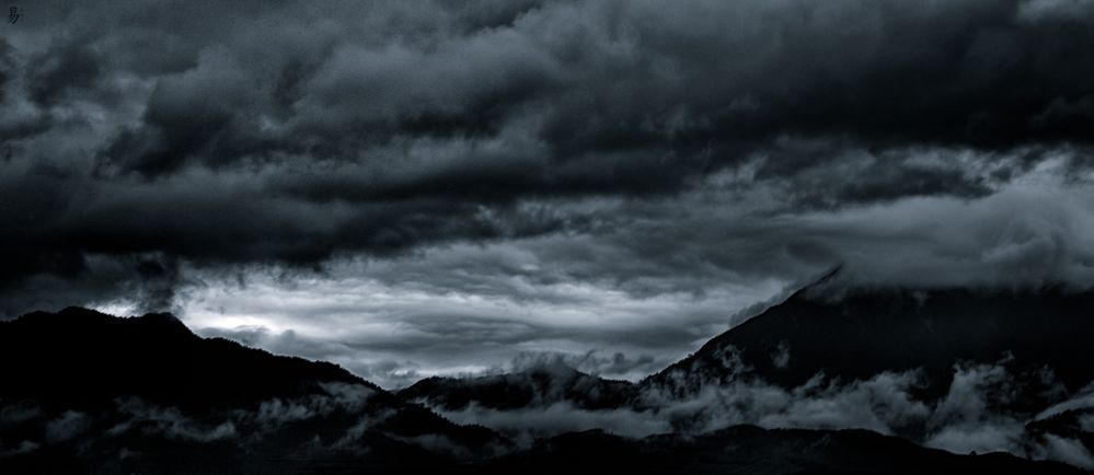 cloud.atlas