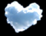 CloudHeart1