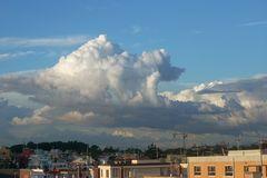 *clouds*