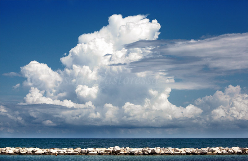 clouds^