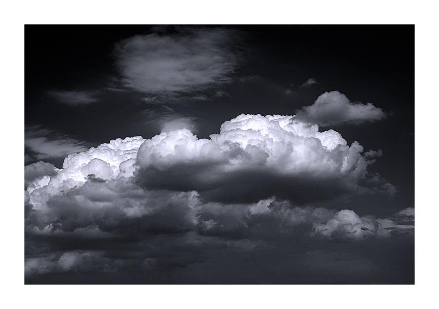 clouds[I]