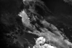 cloud.spotting