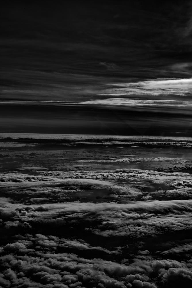cloud.walking