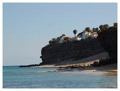 Club Aldiana * Fuerteventura