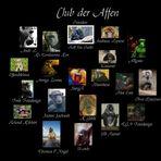 Club der Affen