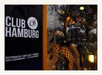Club Hamburg