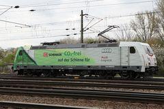 CO2 Frei