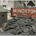 Coal Was King