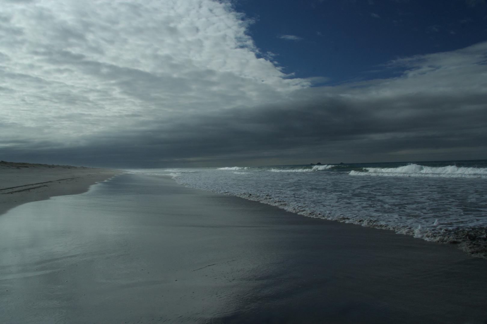 coastlands3