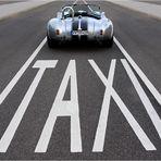.... Cobra Taxi ....