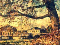 Coburger Herbst