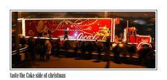 Coca Christmas