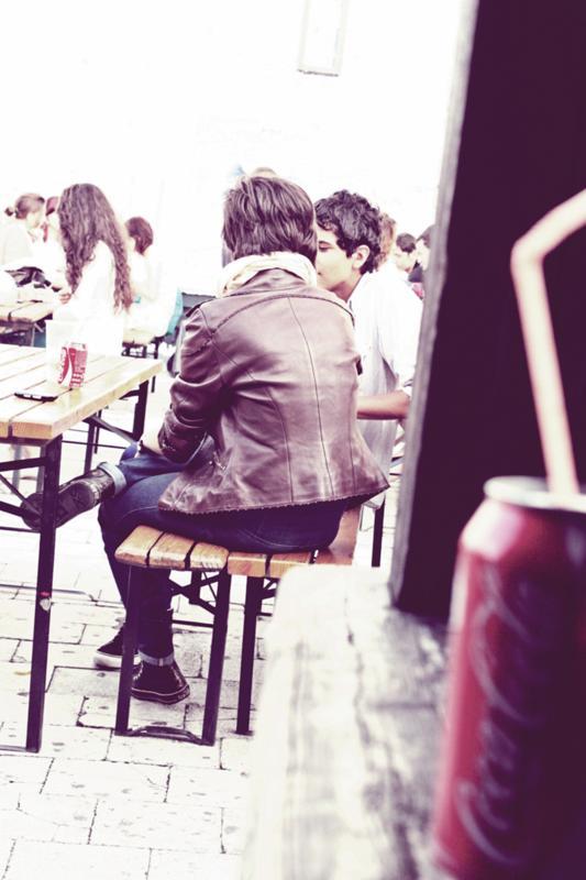 coca-cola !!