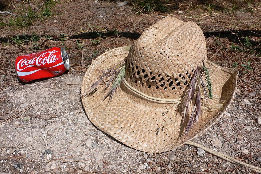 ....Coca-Cola-Time....