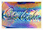 CocaCola-2