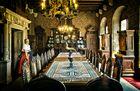 Cochem 1701