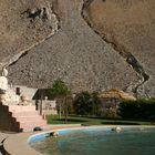 Cochiguaz (Valle del Elqui)