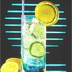 CocktailOne