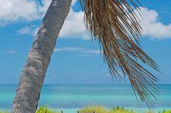 CocoCay (Bahamas)