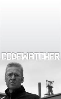 Codewatcher
